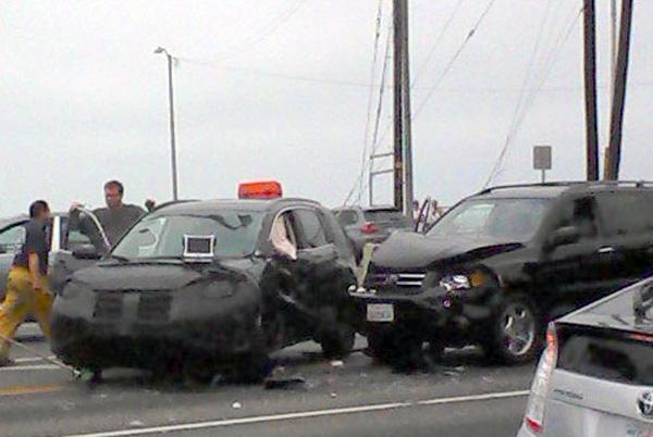 accident9.jpg