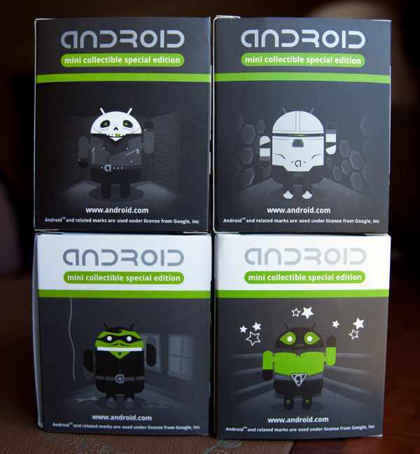 androids13.jpg
