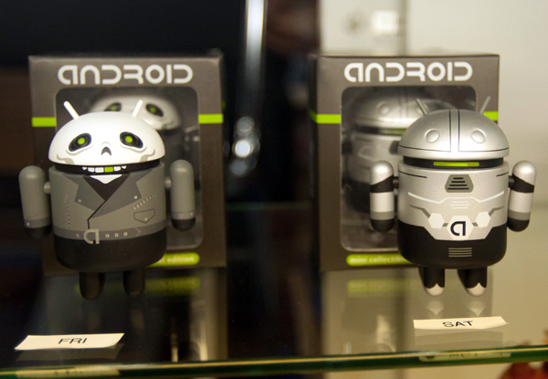 androids4.jpg