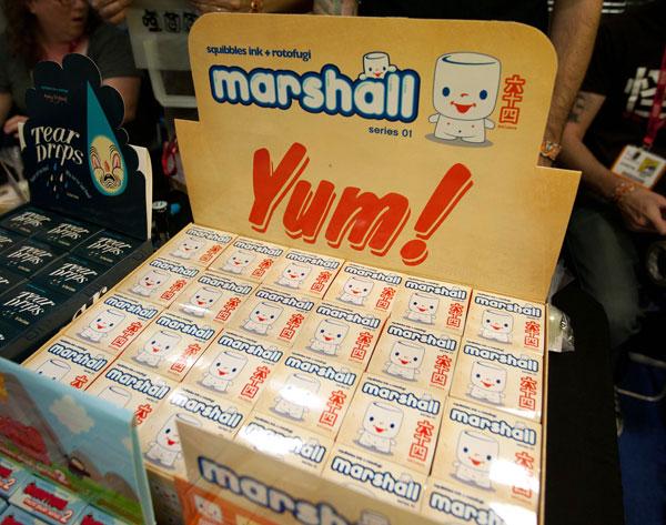 marsh3.jpg