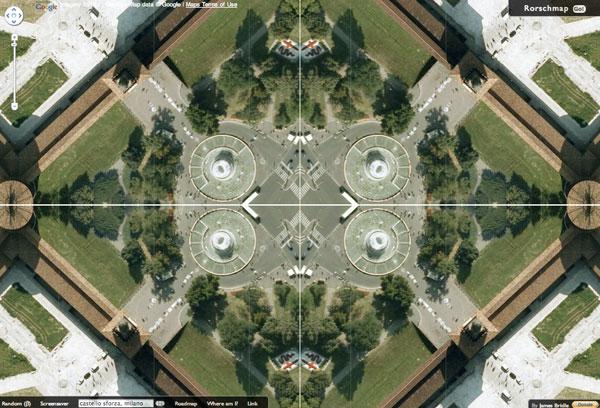 rorschmap1.jpg