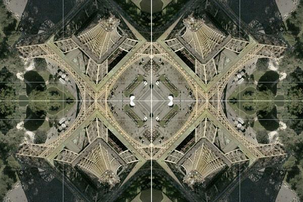 rorschmap2.jpg