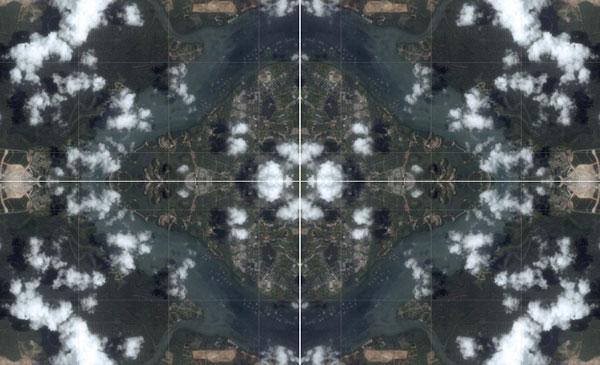 rorschmap4.jpg