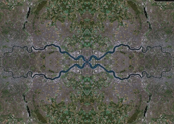 rorschmap5.jpg