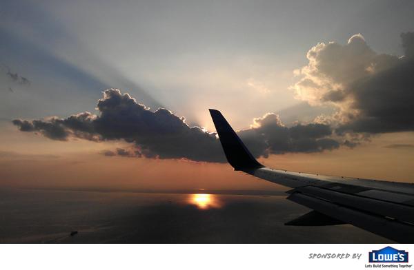 sky0.jpg