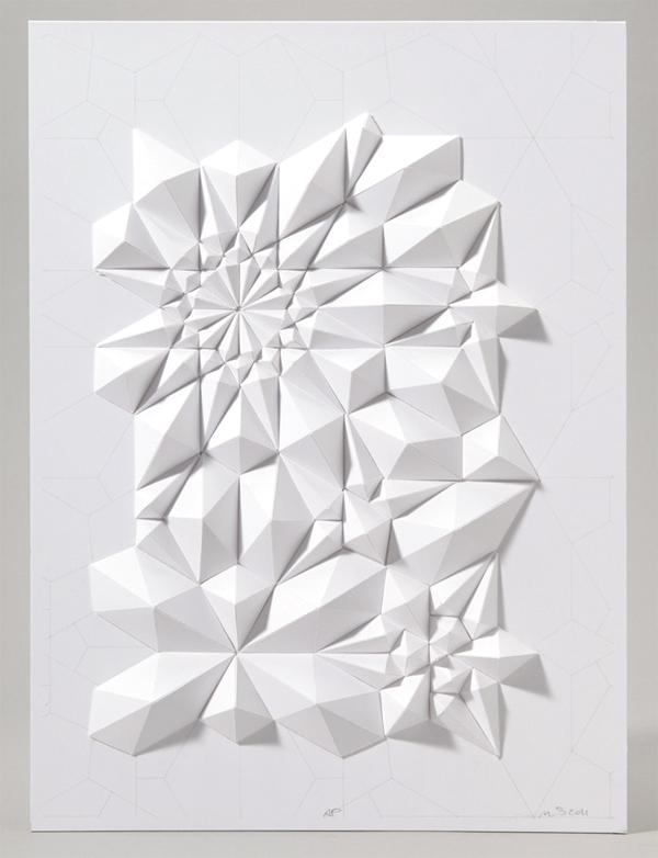 star5.jpg