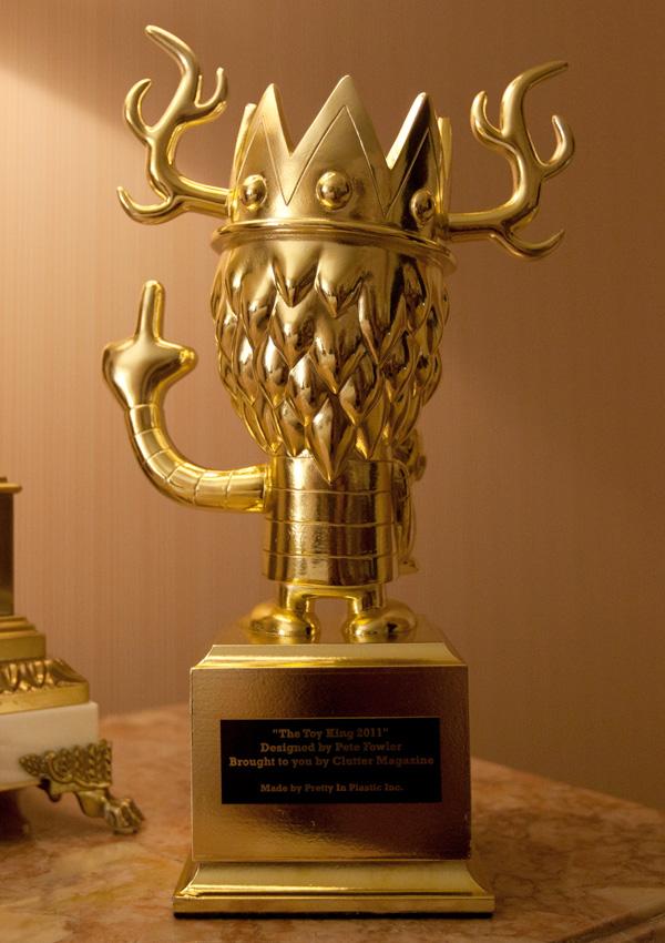 trophy6.jpg