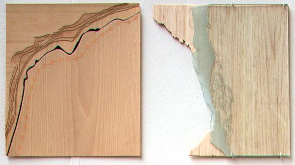 wood7.jpg