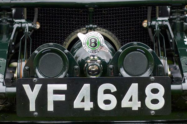 1927_bentley3.jpg