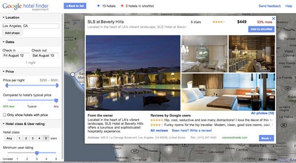hotelfinder3.jpg