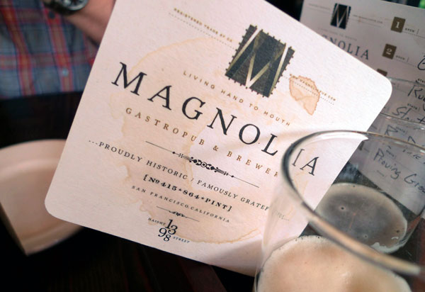 magnolia14.jpg