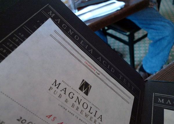 magnolia6.jpg