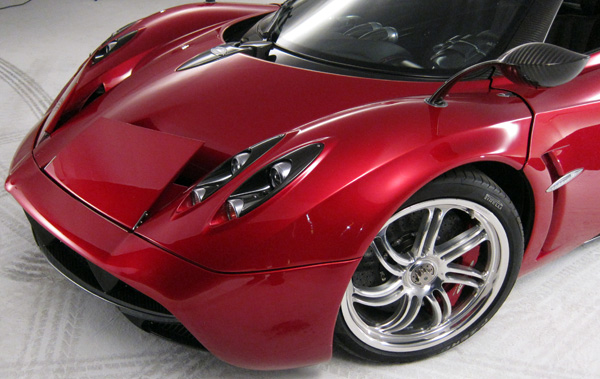 pagani10.jpg