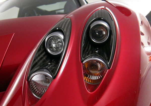pagani11.jpg