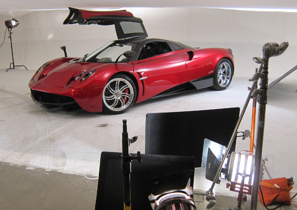 pagani4.jpg