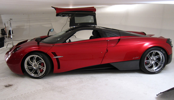 pagani6.jpg