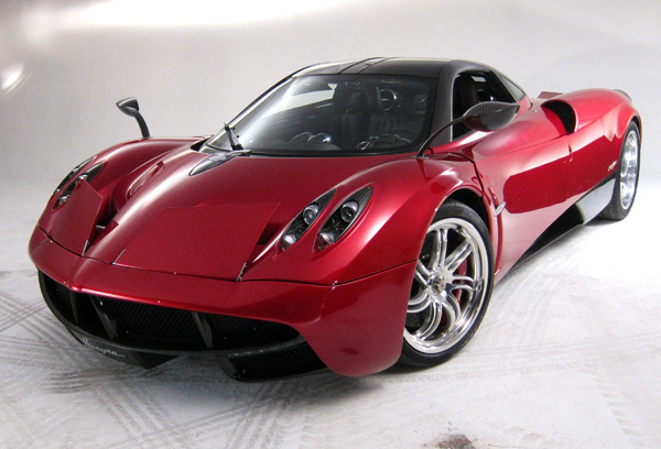 pagani8.jpg