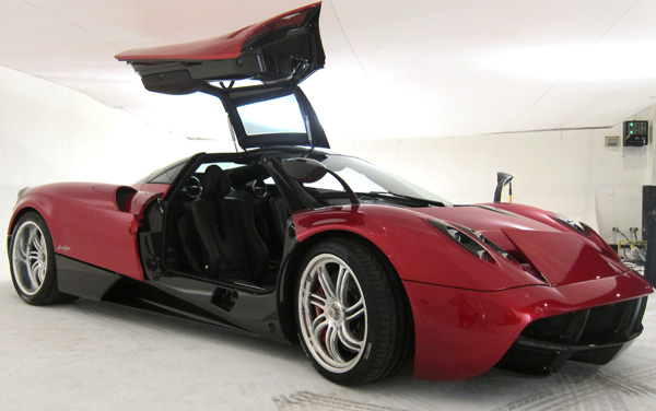 pagani9.jpg