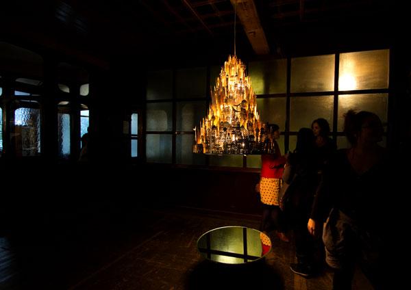 07-db-lamp.jpg