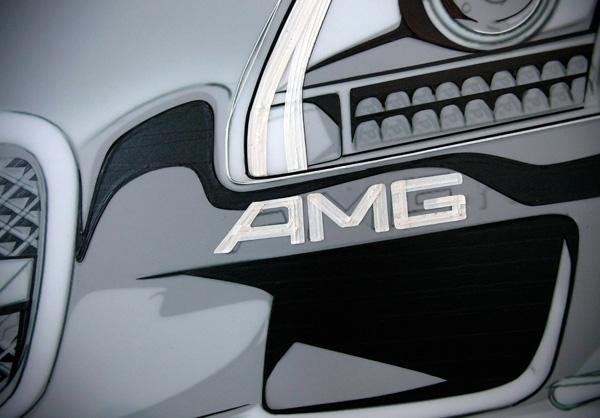 amgvip12.jpg