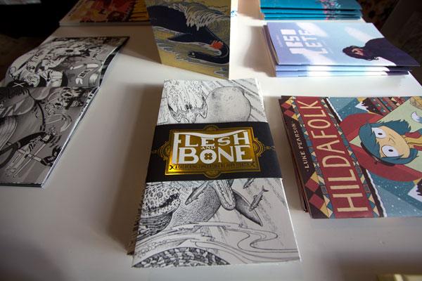 bookshopfleshbone.jpg