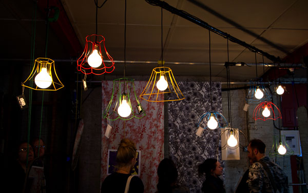 db-lamps.jpg