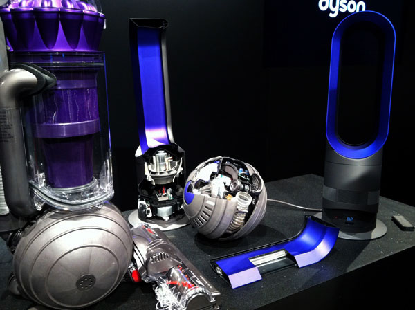 dyson16.jpg
