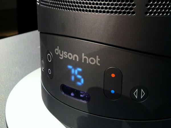 dyson32.jpg