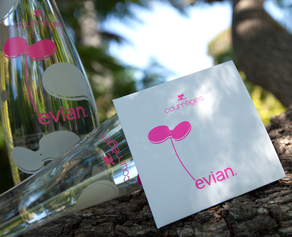 evian1.jpg