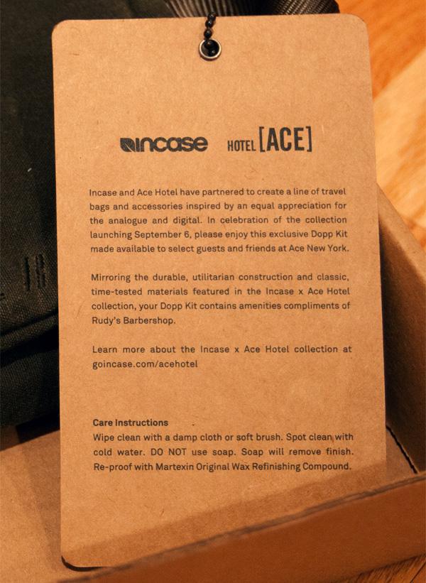 incaseace8.jpg