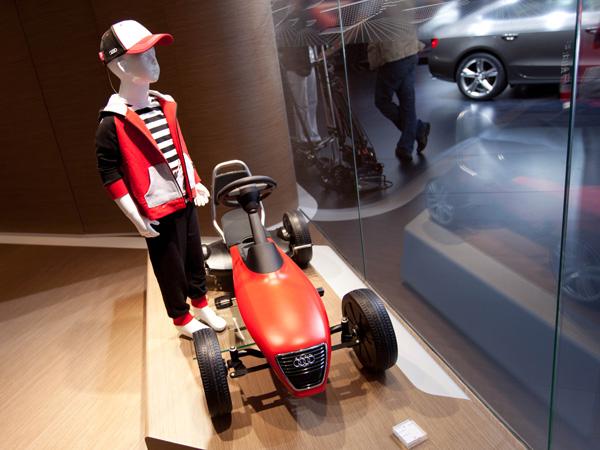 kidscars5.jpg