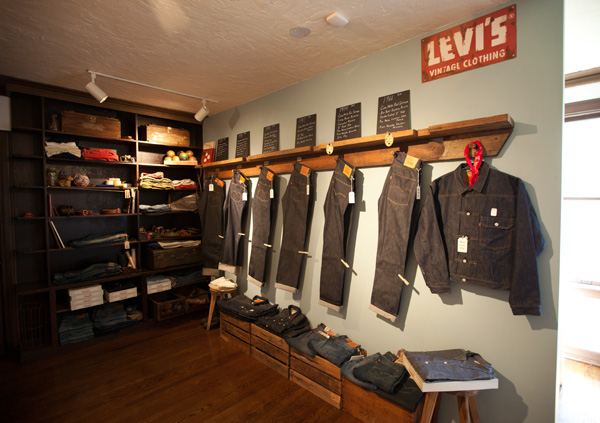 levis1.jpg