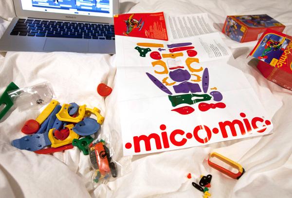 micomic9.jpg