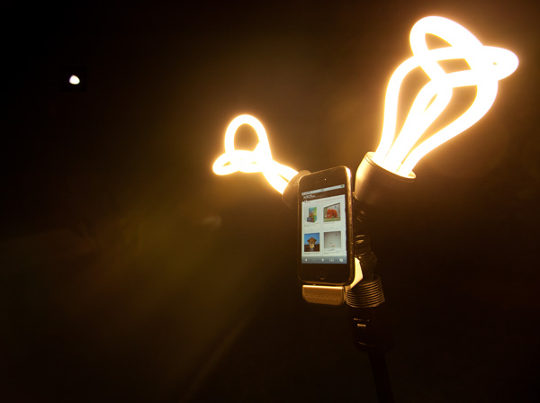 plulight2.jpg