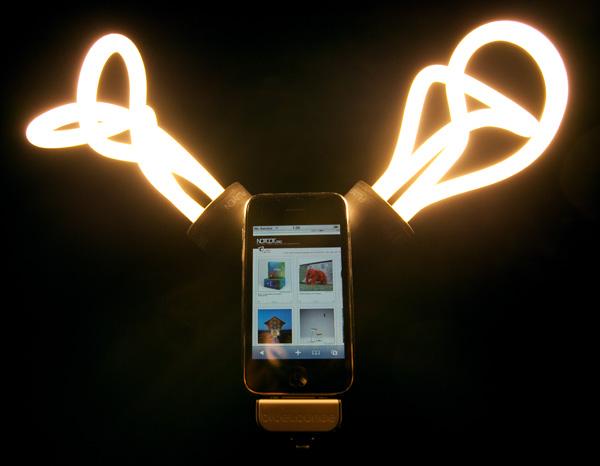 plulight4.jpg