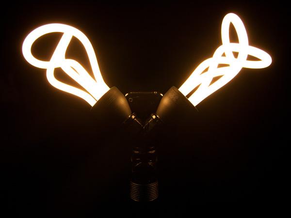 plulight5.jpg