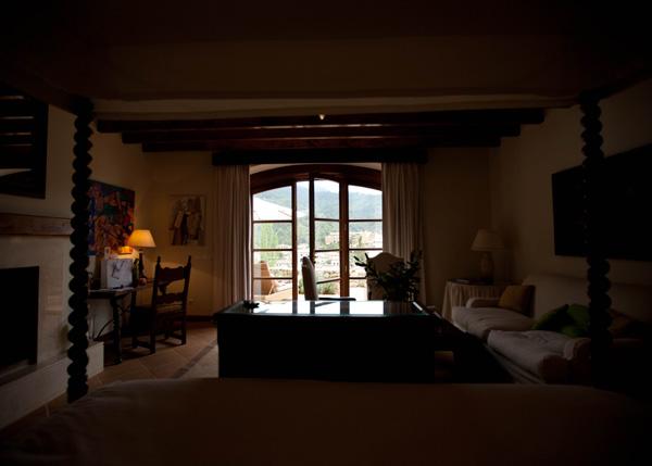 resroom4.jpg
