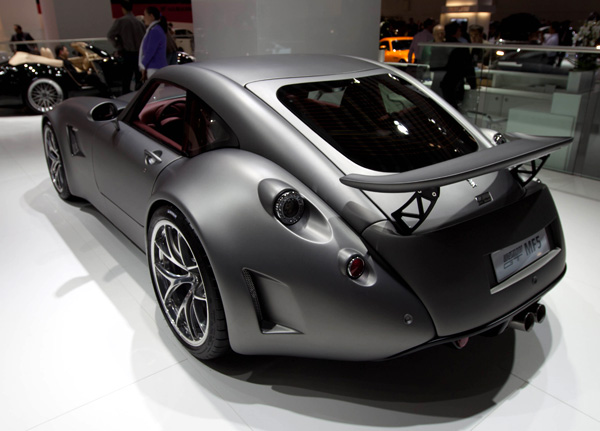wiesmann5.jpg