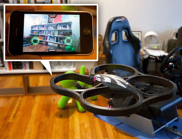 drone0.jpg