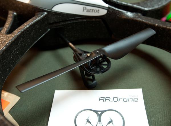 drone8.jpg