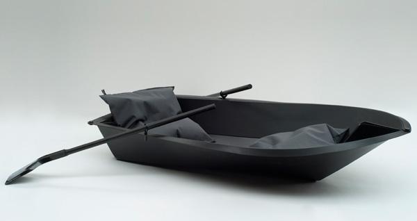 foldboat10.jpg