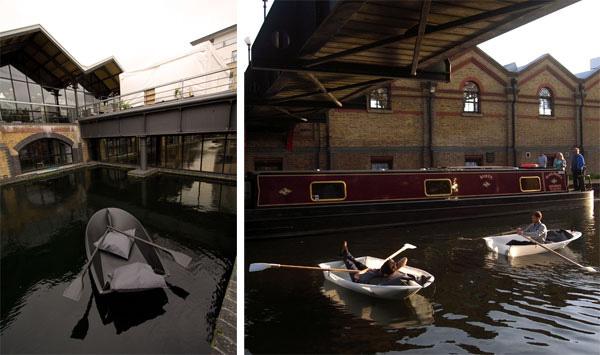 foldboat2.jpg