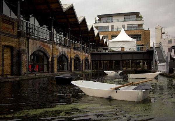 foldboat3.jpg
