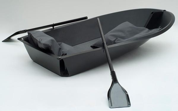 foldboat7.jpg