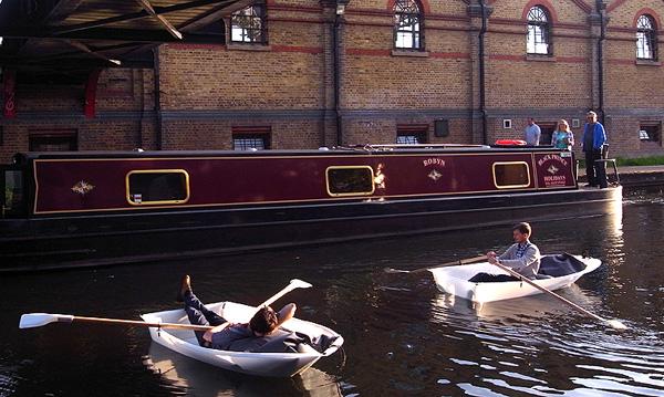 foldboat9.jpg