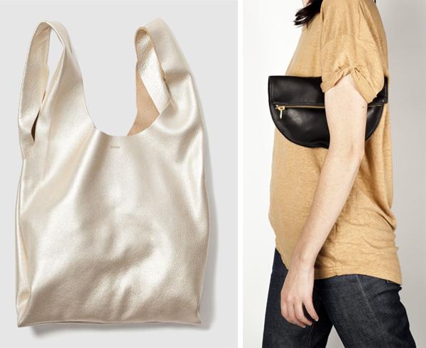 leatherbaggu1.jpg