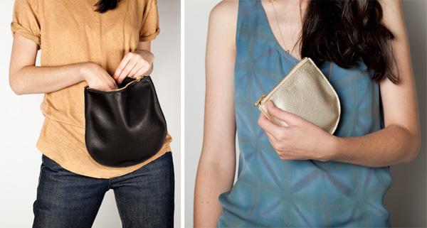 leatherbaggu3.jpg