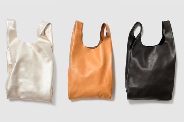 leatherbaggu5.jpg