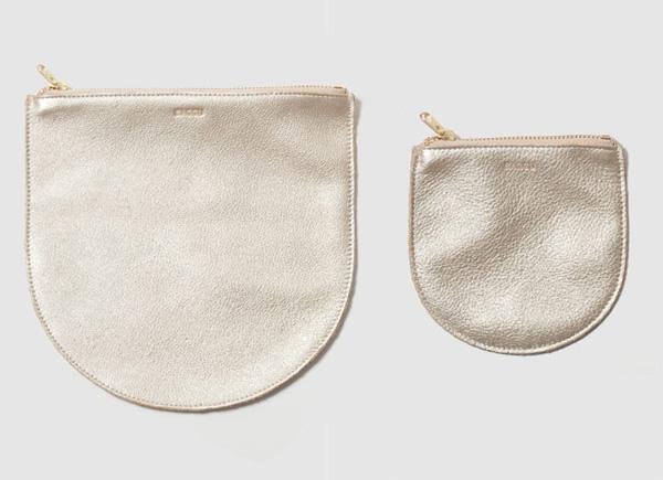 leatherbaggu6.jpg