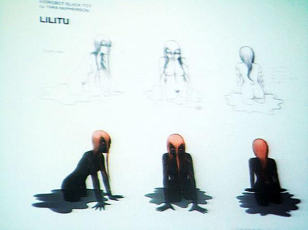 lilitu8.jpg
